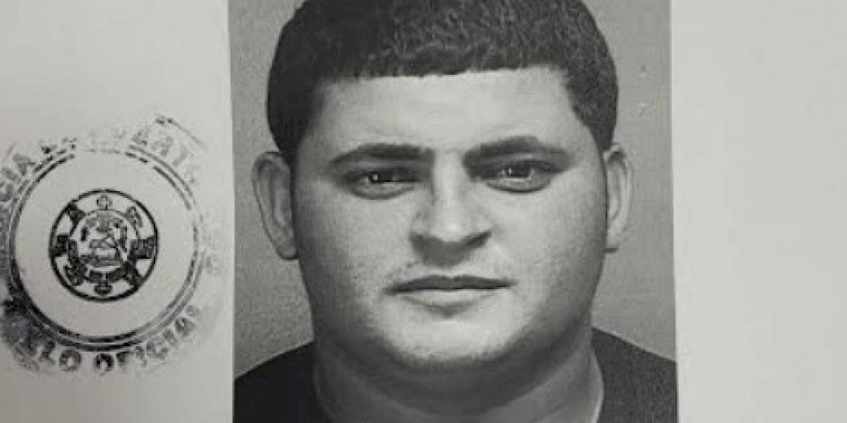 Cargos contra hombre de 26 años por tener relaciones sexuales con una menor de 14