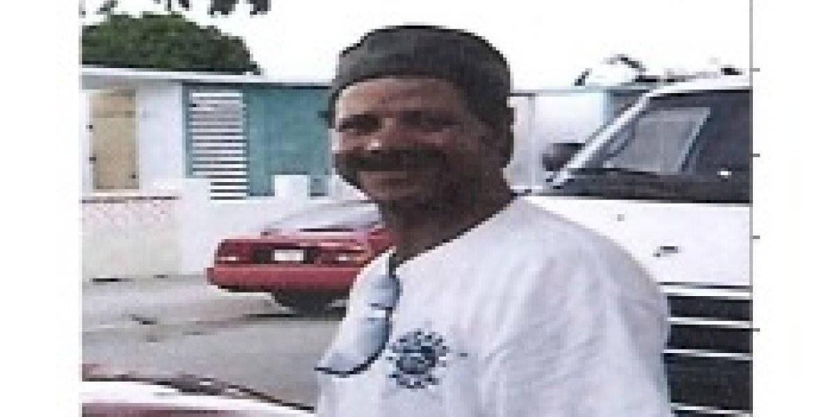 Continúa búsqueda de hombre de 66 años reportado desaparecido en Ponce