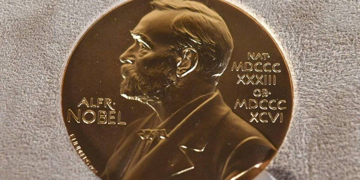 Novelista tanzano Abdulrazak Gurnah gana Nobel de Literatura
