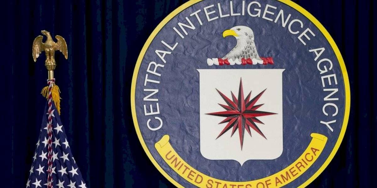 CIA crea grupo de trabajo de alto nivel sobre China