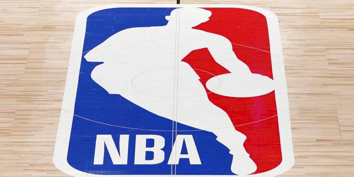 18 exjugadores de la NBA imputados por fraude de seguro médico