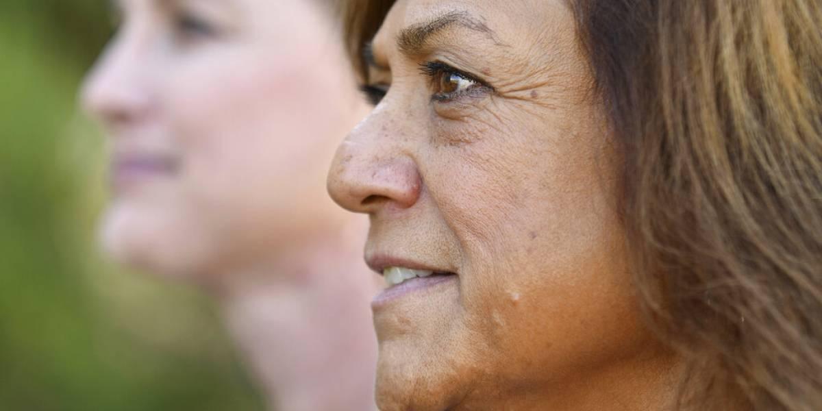 Niegan trasplante a una mujer de Colorado que no se vacunó