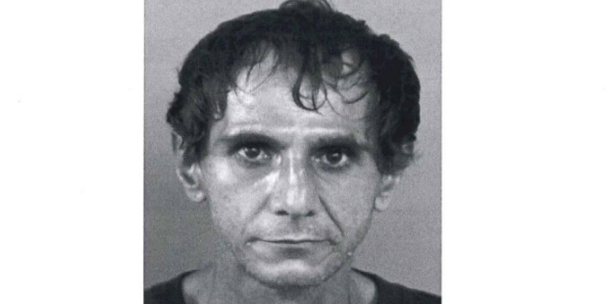 Cargos contra hombre por entrar a una casa en Isabela y robarse una guagua