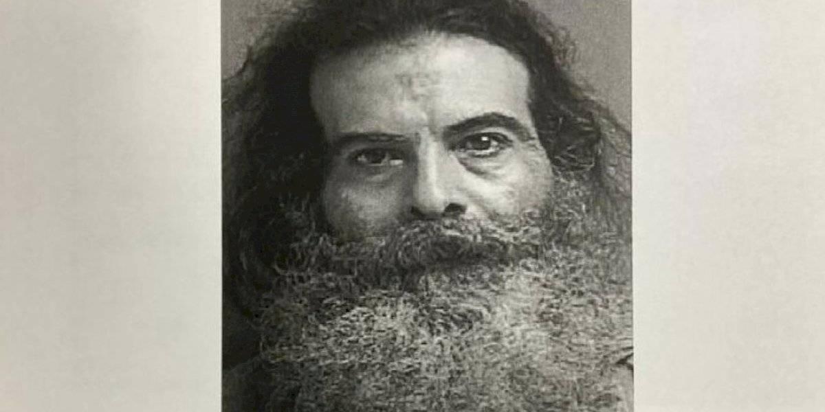 Fianza de $1 millón contra hombre por asesinar a su madre en Cidra