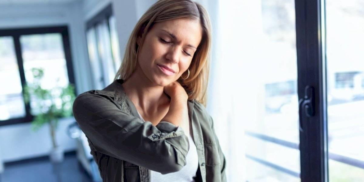 Metro Salud: Conoce todo sobre la Artritis Reumatoide