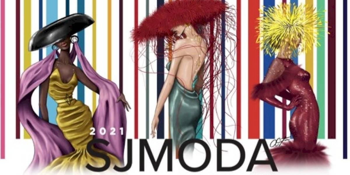 San Juan Moda regresa en formato presencial con sobre 30 diseñadores
