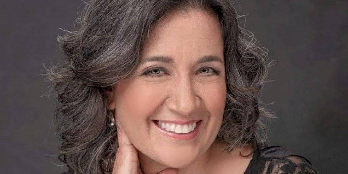 Profesora de la UPR-Río Piedras y experta en Ciencia de Cómputos es distinguida con Premio en Educación