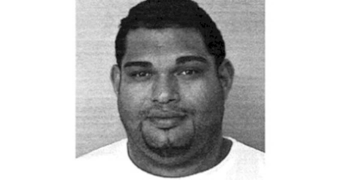 Identifican a hombre asesinado en urbanización de Juana Díaz