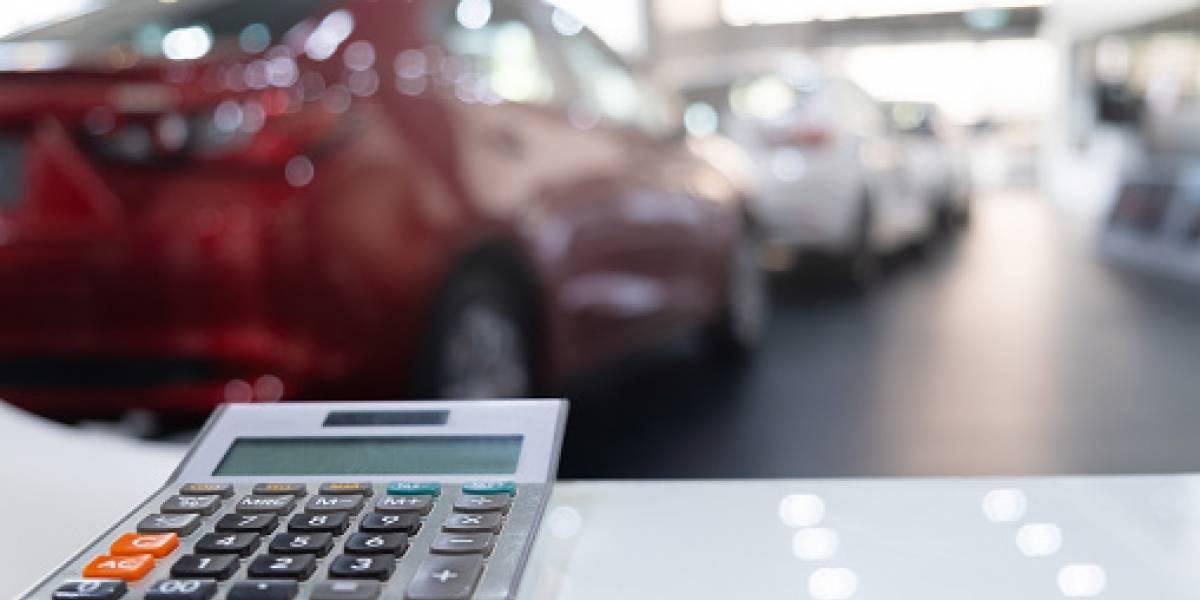 En septiembre se vendieron más carros en PR que el año pasado, pero menos que en agosto