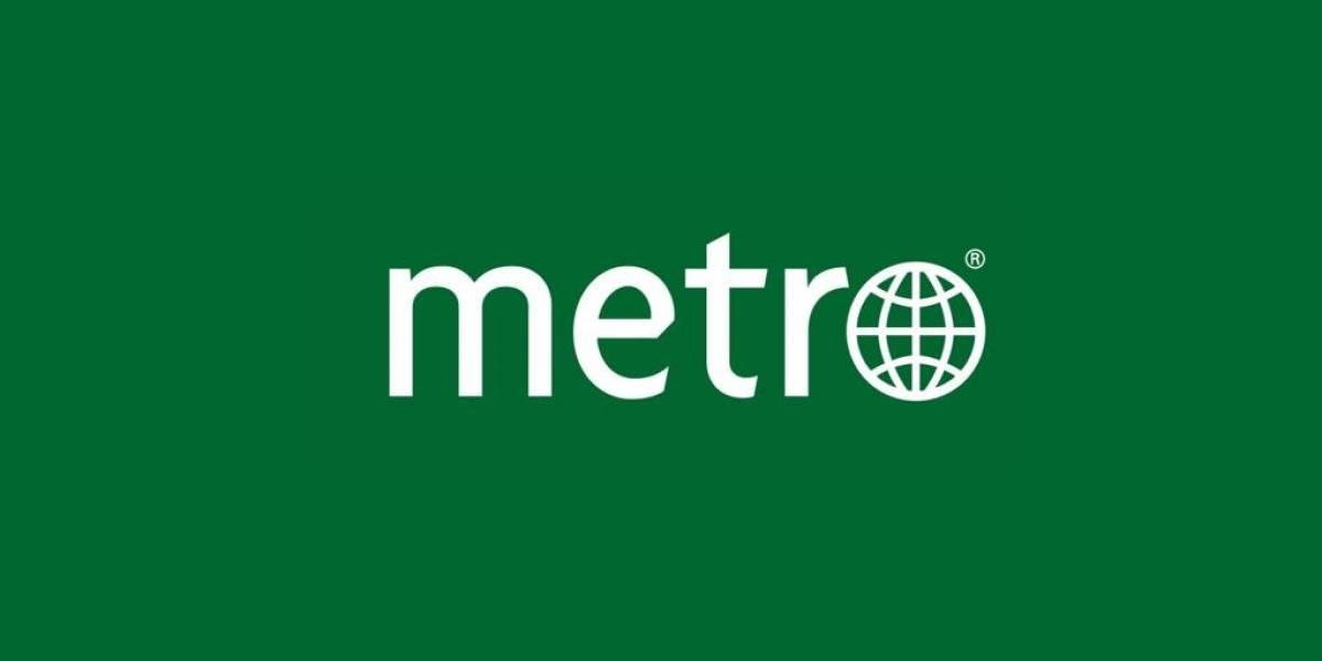 Periodistas de Metro entre finalistas del Premio Nacional de Periodismo