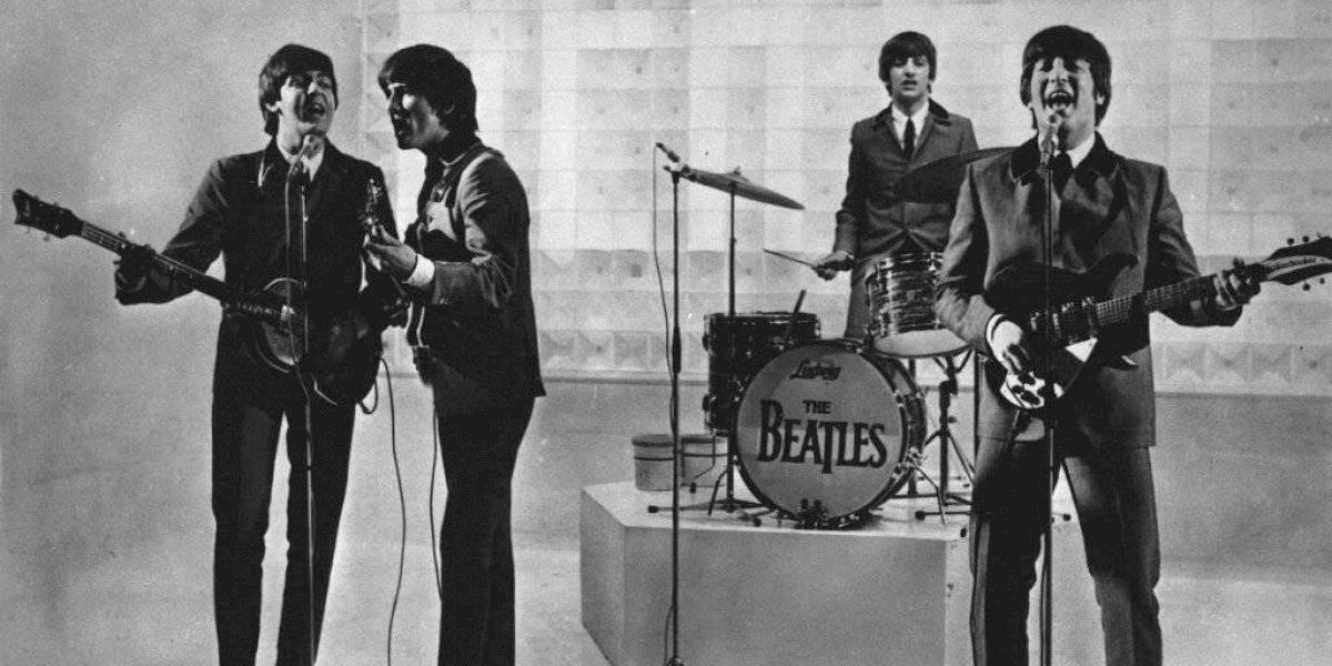 Paul McCartney asegura fue John Lennon quien quería romper a los Beatles