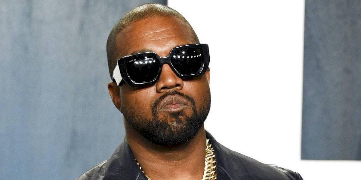 Kanye West vende rancho por $11 millones y negocios en Wyoming