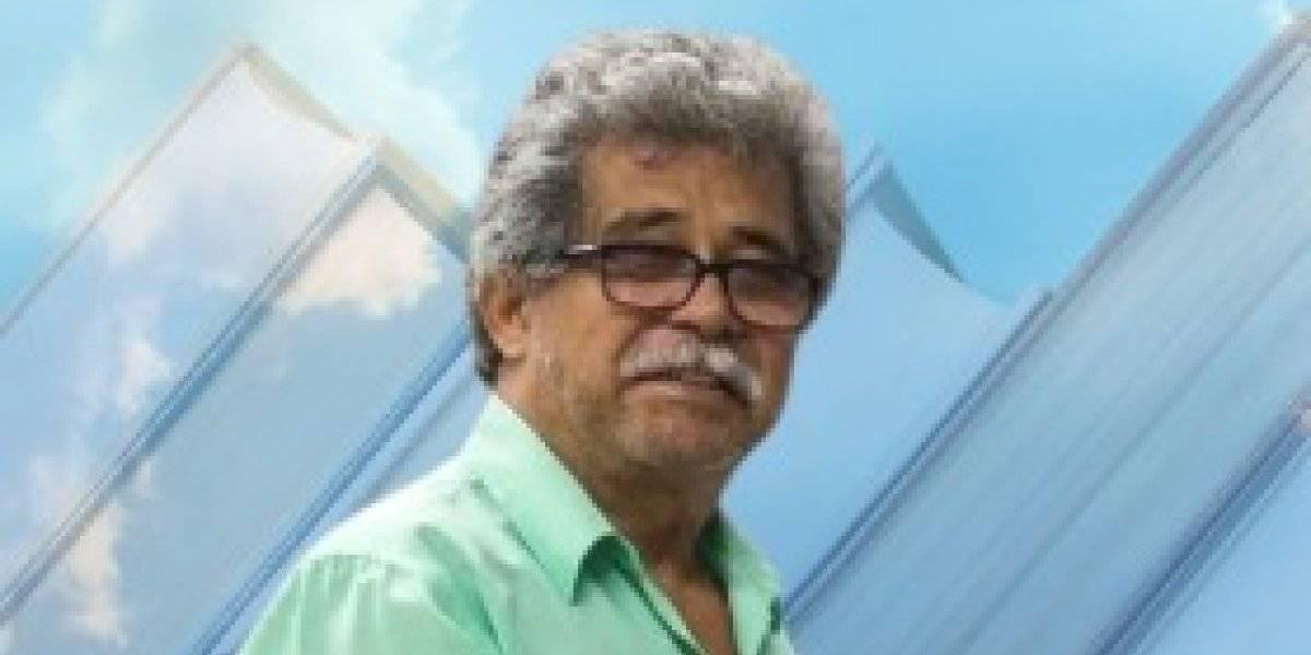 Revelan detalles de las exequias del librero Norberto González