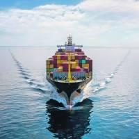 En riesgo la Navidad por la crisis global de transporte marítimo
