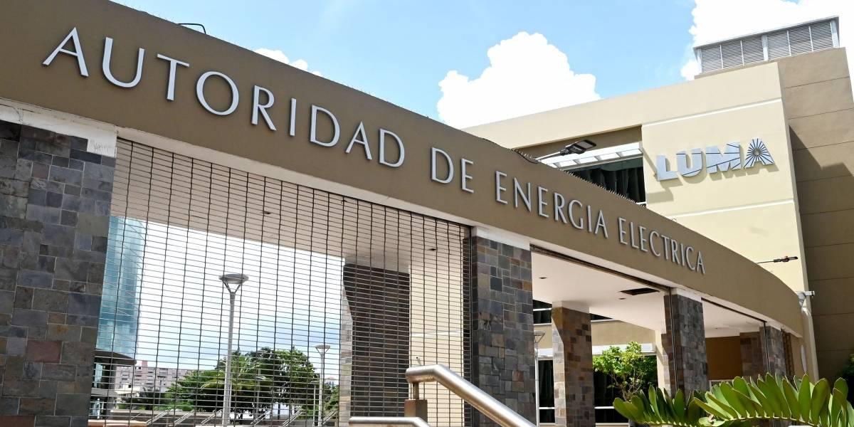 Buscan investigar declaración de emergencias en la AEE