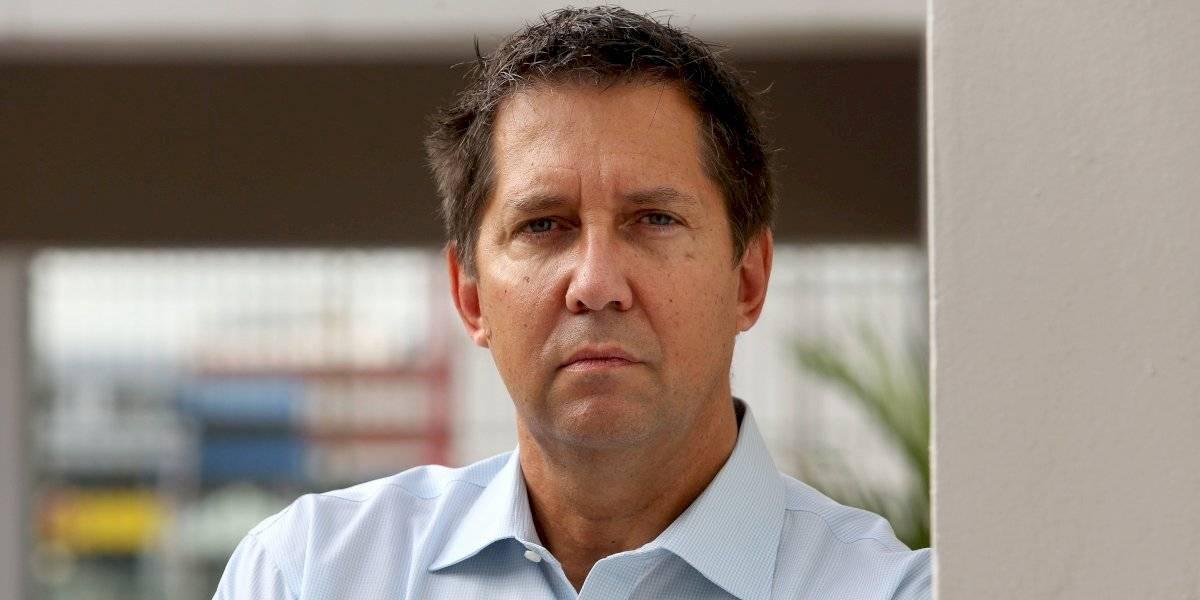 Opinión de Damaris Suárez: LUMA no quiere que se fiscalice