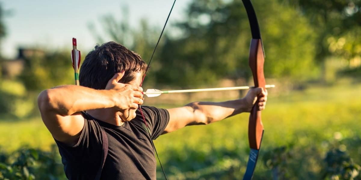 Asesinan varias personas con arco y flechas en Noruega
