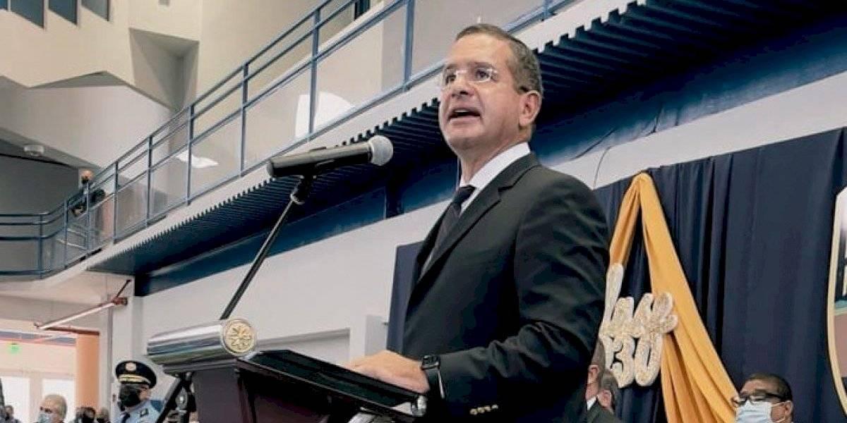 Detallistas aseguran Gobernador es indiferente con el problema del servicio eléctrico