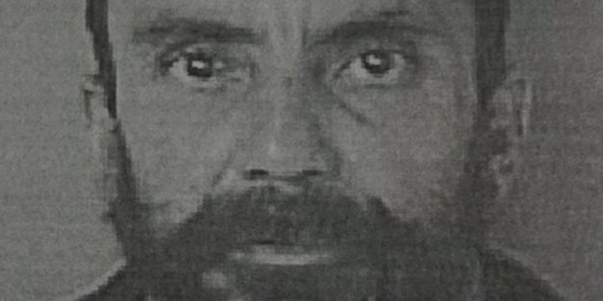 Cargos contra hombre por robar y agredir a su madre de 70 años en Cabo Rojo