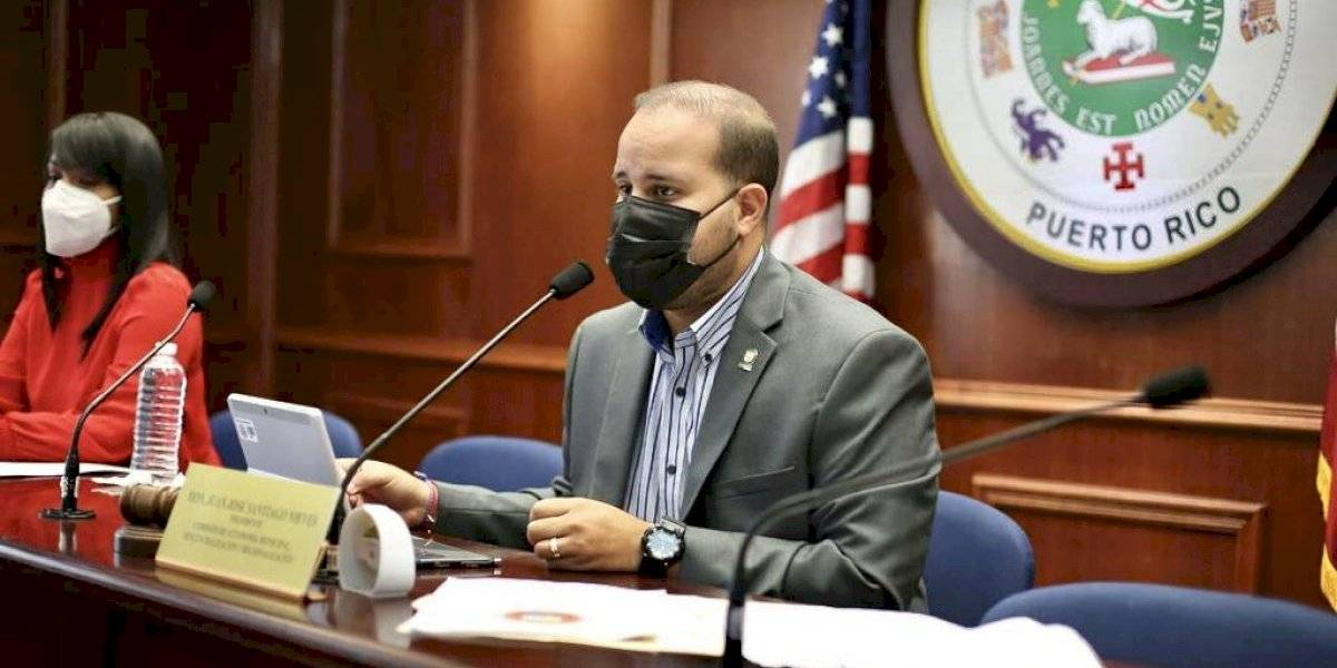 Salud endosa medida para crear Oficinas Municipales de Epidemiología
