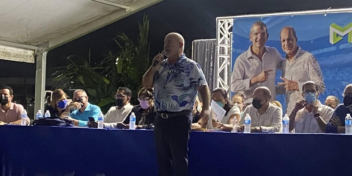 PNP a punto de culminar proceso de revisión de reglamento