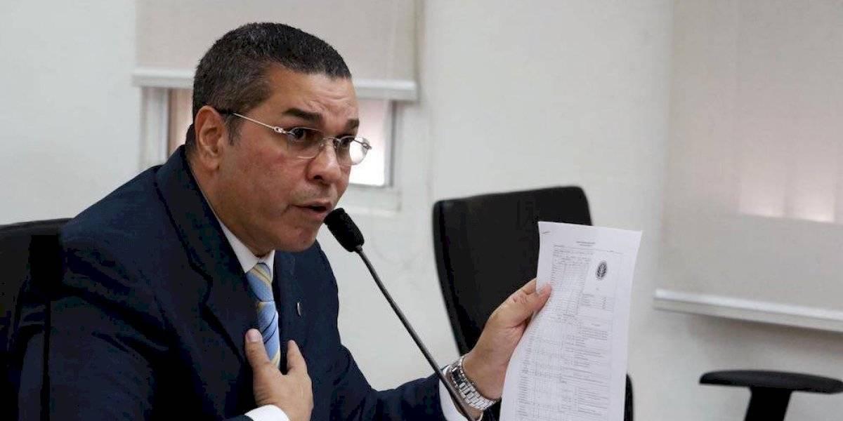 Director de AEE revela años de incumplimiento en inspecciones y mantenimiento de plantas de generación