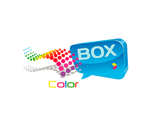 BOX COLORS