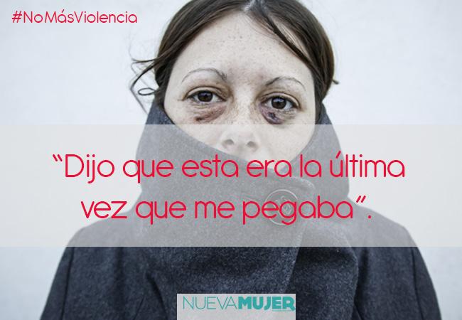 Frases Que Fomentan La Violencia De Género Y Que Tenemos Que Dejar