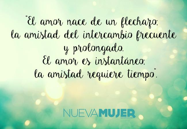 Frases Inolvidables De Amor: Frases De Octavio Paz: Las 10 Inolvidables Del Premio