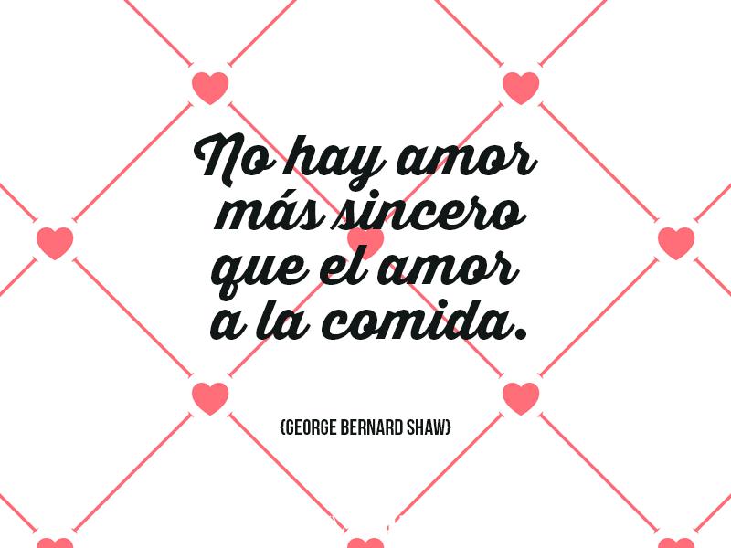 Frases Y Poemas De Amor Para Dedicar A Tu Ser Amado En San Valentin