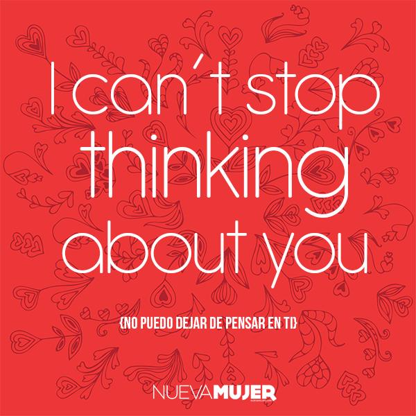Frases De Amor Basicas En Ingles Que Tienes Que Saber Si O Si Dia