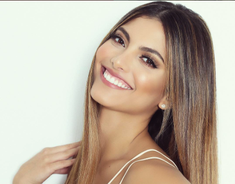 chiquinquira dating site Chiquinquira's best free dating site 100% free online dating for chiquinquira singles at mingle2com our free personal ads are full of single women and men in chiquinquira looking for serious relationships, a little online flirtation, or new friends to go out with.