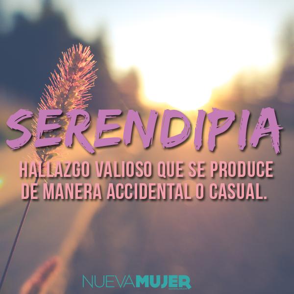 Palabras En Español Con Significados Hermosos Que Te Inspirarán