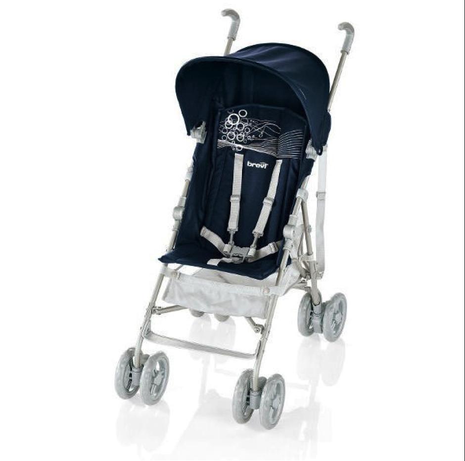 C mo elegir una buena silla de paseo para tu beb cosas que debes tener en cuenta al comprarla - Mejor silla de paseo ligera ...