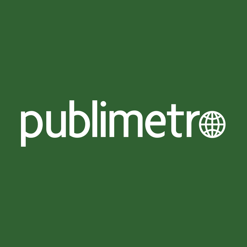 Publimetro Colombia - Mar Candela