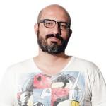 Alejandro Pino Calad
