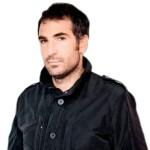 Adolfo Zableh