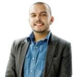 Zalman Bem-Chaim - SCHNEUR ZALMAN BEN-CHAIM