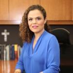 Mariana Gómez del Campo