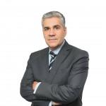 Octavio Rivas Garza