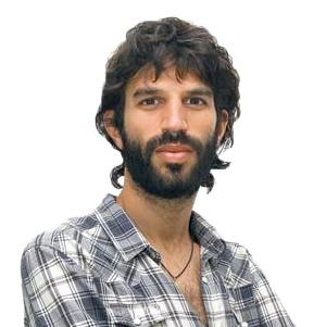 Juan Ignacio Gardella