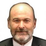 Eduardo Waingortin