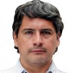 Joel Poblete