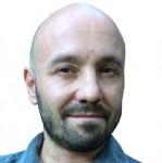 Rodrigo Severín