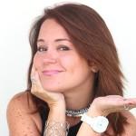 Dennise Pérez