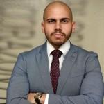 Jerohim Ortiz Menchaca