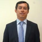 Luis Maluenda