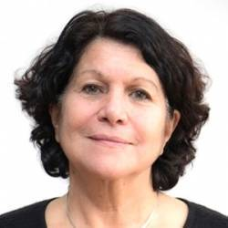 María Estela Ortiz
