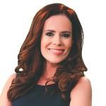 Mariliana Torres
