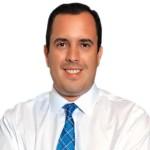 Rafael Lenín López